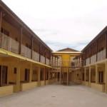 Apartamentos Hotel Mar Caraguatatuba