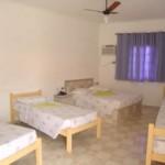 Apartamento Hotel Mar Caraguatatuba