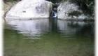 Trilha da Água Branca - Ilhabela - Hotel Mar