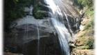Cachoeira do Gato - Ilhabela - Hotel Mar