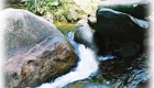 cachoeiradoscodos2