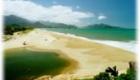 Praia do Capricórnio - Hotel Mar