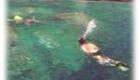 Mergulho Livre - Hotel Mar