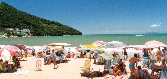 Lazer na Praia em Caraguatatuba