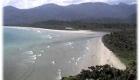 Praia da Fazenda - Hotel Mar