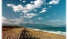 Praia do Capricórnio - Hotel Mar Caraguatatuba