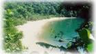 Praia Vermelha - Hotel Mar