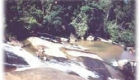 Cachoeira Promirim Ubatuba - Hotel Mar