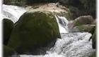 Cachoeira Ipiranguinha Ubatuba - Hotel Mar