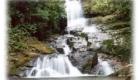 Cachoeira do Espelho Ubatuba - Hotel Mar