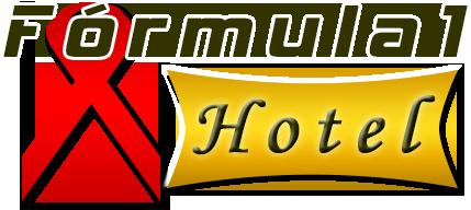 Hotel Fórmula 1